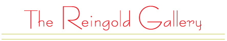 Reingold_Gallery_Logo
